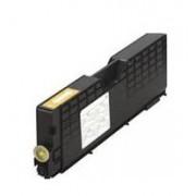RICOH CL-3500 Cartouche Toner Laser Jaune Compatible