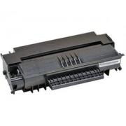 RICOH SP1000 Cartouche Toner Laser Compatible 413196
