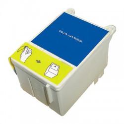 EPSON T037 Cartouche compatible