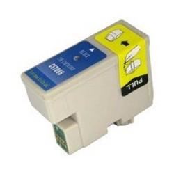 EPSON T066 Cartouche compatible