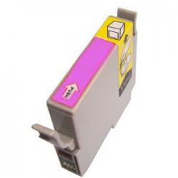 EPSON T0423 Cartouche Magenta compatible
