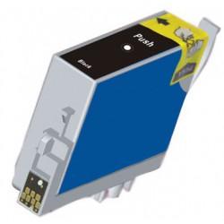 EPSON T0431 Cartouche Noire compatible