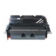 IBM INFOPRINT 1332 Cartouche Toner Laser Compatible