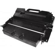 IBM INFOPRINT 1532 Cartouche Toner Laser Compatible