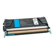IBM INFOPRINT 1614 Cartouche Toner Laser Cyan Compatible