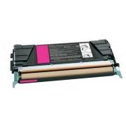 IBM INFOPRINT 1614 Cartouche Toner Laser Magenta Compatible