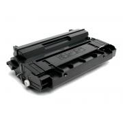 PANASONIC UG-3350 Cartouche Toner Laser Compatible