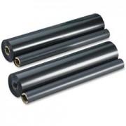PANASONIC KX-FA136 Lot de 2 Rubans Transfert Thermique compatibles