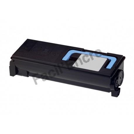 OLIVETTI B0771 Cartouche Toner Laser Noir Compatible