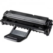 TOSHIBA ESTUDIO 200S Cartouche Toner Laser Compatible