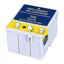 EPSON T005 Cartouche compatible