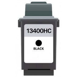 LEXMARK 13400 Cartouche Compatible