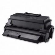 FG Encre TonerNoir Compatible pourTALLY T9220