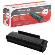 FG Encre Cartouche de Toner Compatible pour PANTUM P2200 / P2500