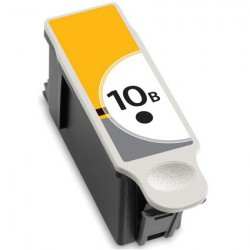 KODAK 8965 Cartouche compatible