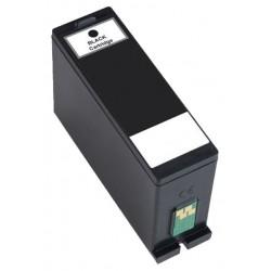 DELL V525 Cartouche Noir compatible