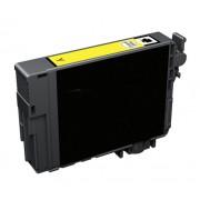 FG Encre Cartouche Compatible Epson 502 / 502XL Jaune Workforce WF2860DWF WF2865DWF Expression Home XP5100 XP5105 XP5115