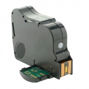 NEOPOST Cartouche compatible IJ10 / IJ25 TPMAC