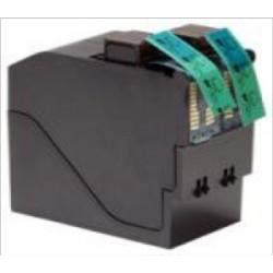 Cartouche compatible pour SATAS EVO 350