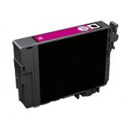 FG Encre Cartouche Compatible Epson 603 / 603XL Cyan
