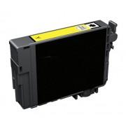 FG Encre Cartouche Compatible Epson 603 / 603XL Magenta