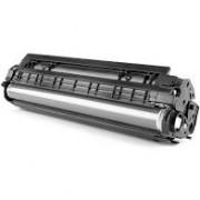 Toner noir SANS PUCE compatible pour HP W2210X
