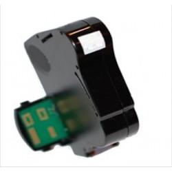 Cartouche compatible NEOPOST IS280 / SATAS EVO280