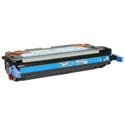HP Q7561A Cartouche Toner Laser Cyan Compatible