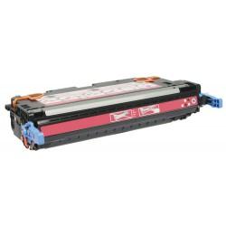 HP Q7563A Cartouche Toner Laser Magenta Compatible